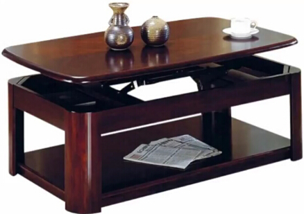 Buying A Lift Top Coffee Table Online