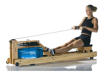Best Selling Water Resistance Rowers