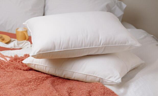 Best Memory foam pillows for shoulder back pain